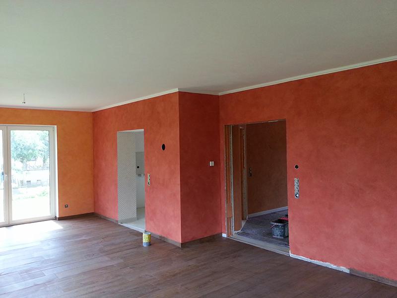 malerservice andreas zimmer decke wand fu boden fassade maler aus markersdorf bei g rlitz. Black Bedroom Furniture Sets. Home Design Ideas