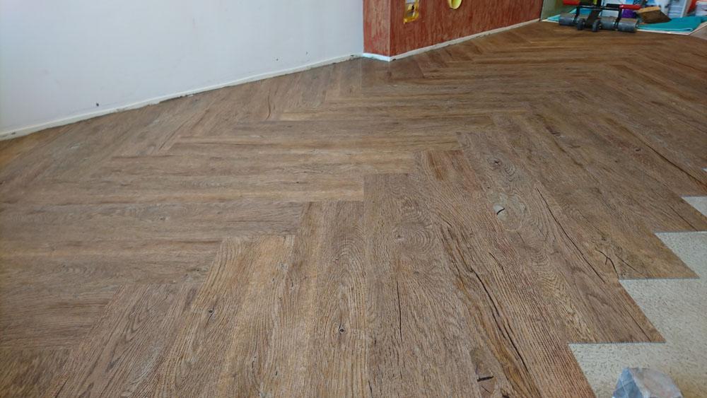 Fußboden Verlegen Cottbus ~ Malerservice andreas zimmer decke wand fußboden fassade